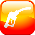 Fuelbook icon