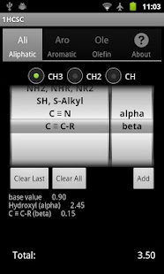 1HCSC- screenshot thumbnail