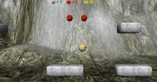 Stone Climber Full