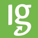 IG MD logo