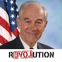 Ron Paul logo