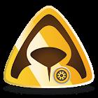 Cloak Vault icon