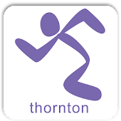 Anytime Fitness Thornton