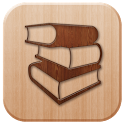 Power Dictionary icon