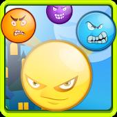 Match 3 Monster Battle Games