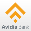 Avidia Bank HSA icon