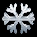 Ski Timer icon