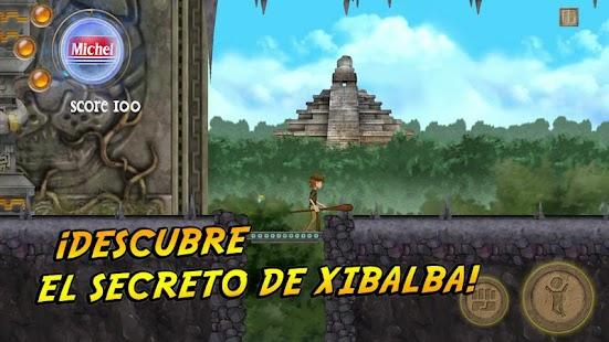 Jack-Escape-de-Xibalba 2