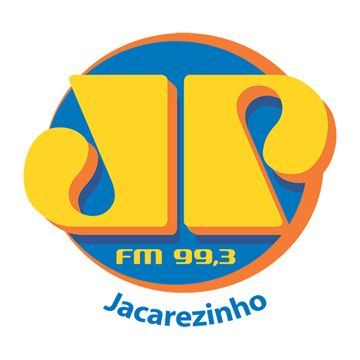 Jovem Pan Jacarezinho 99,3