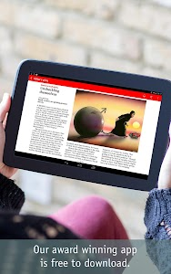 The Economist v1.9.5