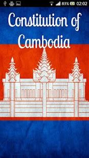Constitution-of-Cambodia