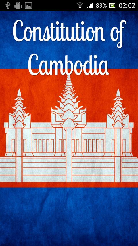 Constitution-of-Cambodia 4