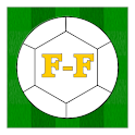Football Facts logo