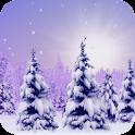 Winter Wonderland LWP APK Cracked Download