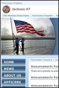 TN-DAV Chapter 7- screenshot thumbnail