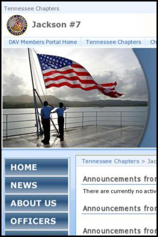 TN-DAV Chapter 7- screenshot