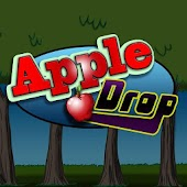 Apple Drop (Free)