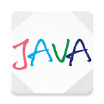 100+ Java Programs with Output 1.3.1 (Ad Free)