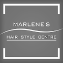 Marlenes Hairstyle Centre icon
