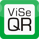 ViSeQR icon