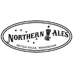 Logo for Northern Ales