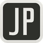 JukePop Serials - Free Stories
