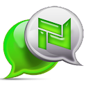 FN Contacts icon