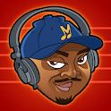 Madjef's MusicLab logo