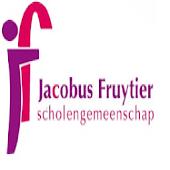 Jacobus Fruytier school