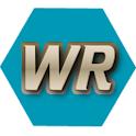 Word Revert! logo