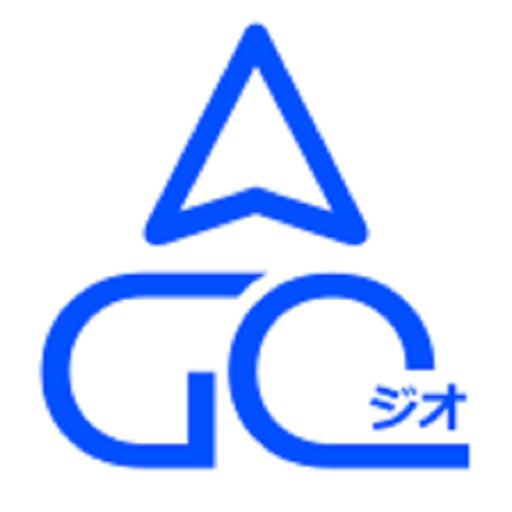 G:O Hybrid Navi - カーナビ×ミュージック 交通運輸 LOGO-玩APPs