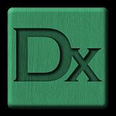 Dislexia: Ejercicios prácticos
