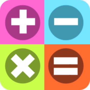 Math Workout - Game (free) - Android Apps on Google Play