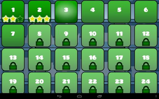 Lyfoes (free)  screenshots 10