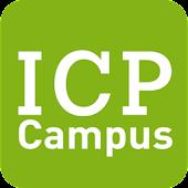 ICP Campus