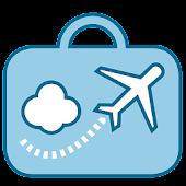 Suitcase & Luggage pro