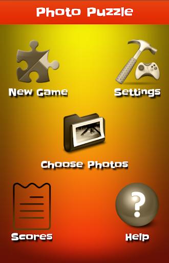 【免費解謎App】Photo Puzzle-APP點子