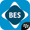 BES12 Client icon