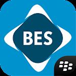 BES12 Client 12.6.0.151376 Apk