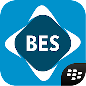 App BES12 Client APK for Windows Phone