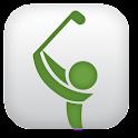 ゴルゴル logo