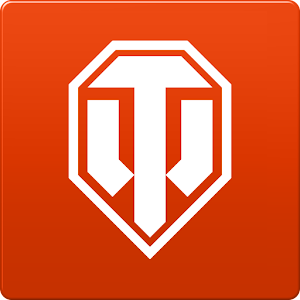world of tanks assistant   android apps on google play