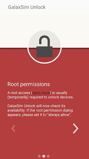 GalaxSim Unlock  screenshots 5