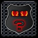 Carzzle icon