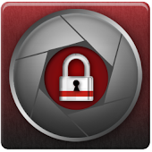 App Antivirus for Android APK for smart watch