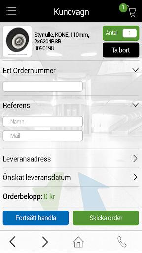 免費商業App|Hissmekano|阿達玩APP