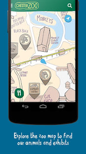 Chester Zoo Apps On Google Play
