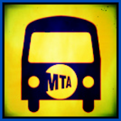 Next Bus New York + Widgets