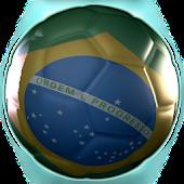 Mundial HexiSlots