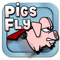 Pigs Fly icon